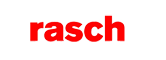 Салон обоев Rasch