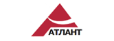 Атлант строй груп